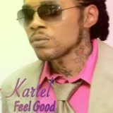 Vybz Kartel – Feel Good