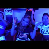 Christina Milian – We Ain't Worried (Official Music Video)