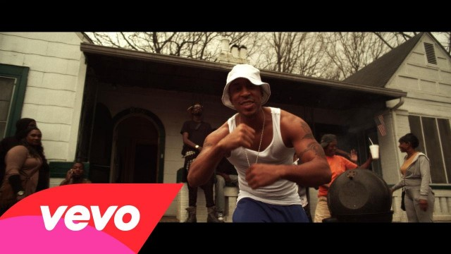 Ludacris – Call Ya Bluff (Official Music Video)