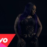 Spice – Back Bend (MUSIC VIDEO)