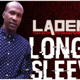 Laden – Long Sleeve Shirt (Button To Mi Neck) [Ghost Town Riddim]