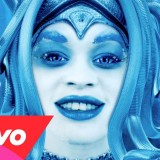 Azealia Banks – Ice Princess (Official Music Video) Prod. araabMUZIK