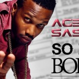 Agent Sasco – So Mi Born [Fix Up Riddim]