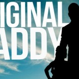 Konshens – Original Daddy [Advice Riddim]