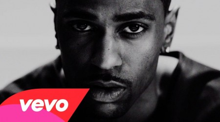 Big Sean Ft. Drake & Kanye West – Blessings (Official Music Video)