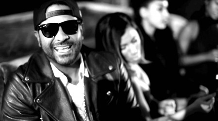 The Diplomats – Have My Money (Official Music Video)