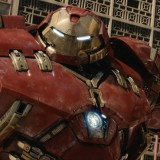 Marvel's Avengers: Age of Ultron [Trailer 3]
