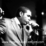 Jay Electronica Ft. Jay Z – Road To Perdition