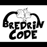 @BredrinCode – Insecurities and Overly Friendly People