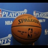 2015 NBA Playoffs Opening Day