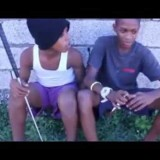 Living Life In The Ghetto Pt.2 2015 (Jamaica Movie)