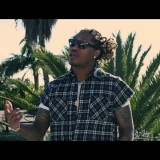 Future – Where I Came From (Official Music Video)