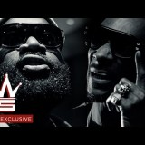 Rick Ross x Snoop Dogg – Quintessential (Music Video)