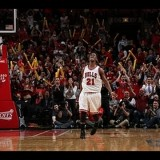 NBA: Jimmy Butler Scores Playoff Career High 31-points in Game 2