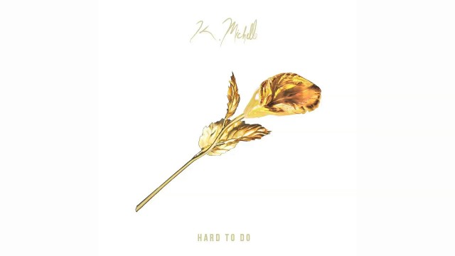 K. Michelle – Hard To Do