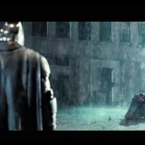Batman v Superman: Dawn of Justice (Trailer)