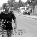 Christina Roshay – No Giving Up (Official HD Video)