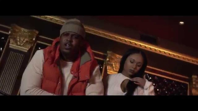 The Lox – Real Is Real (Official Music Video)