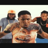 VoiceMail Ft OvaMarz – Hot Rice [Official Music Video]
