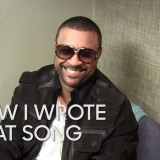 "How I Wrote That Song: Shaggy ""It Wasn't Me"", on The Tonight Show Starring Jimmy Fallon"