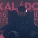 Kalado – Fling It Anywhere (Official Music Video)