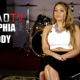 Sophia Body On French Montana: I Like Khloe K. Over Trina