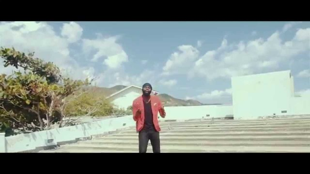 Bugle – Survivor (Official HD Video)