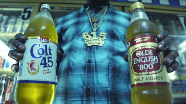 Young Buck – Not This Time (Music Video)