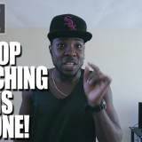Stop Searching His Phone! – @Kevin2wokrayzee