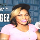 Bridgez talks leaving Alliance + says Bounty Killer tried to look her @NightlyFix