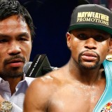 Post-Fight Lawsuits Against Mayweather & Pacquiao — Millions On The Line!