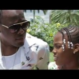 Prince Pin – Daughter's Love [Official Music Video]