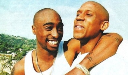 Outlawz Member Hussein Fatal Dies In A Car Accident