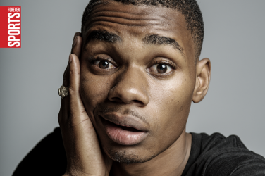 Warren Weir Apologizes for Twitter Comments